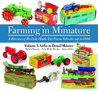 Farming in Miniature: A Review of...