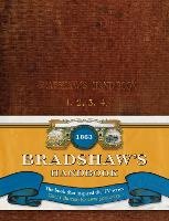 Bradshaw's Handbook