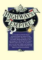 Highways of Empire