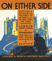 On Either Side, 1939: The Train...