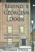 Behind a Georgian Door: Perfect ...