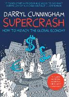 Supercrash: How to Hijack the Global...