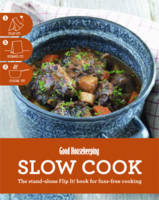 Slow Cook: The Stand-alone Flip It!...