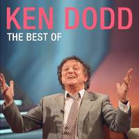 Ken Dodd: The Best of