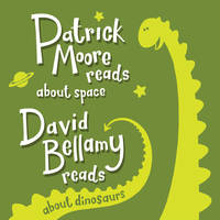 Patrick Moore and David Bellamy Read...