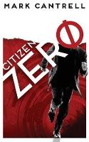 Citizen Zero