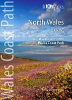 North Wales Coast: Circular Walks...