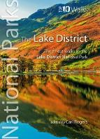 The Lake District: The finest walks ...