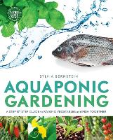 Aquaponic Gardening: A Step-by-Step...