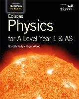 Eduqas Physics for A Level Year 1 &...