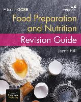 Eduqas GCSE Food Preparation and...