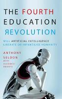 The Fourth Education Revolution: Will...