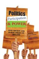Politics, Participation and Power