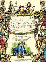 The Gin Lane Gazette