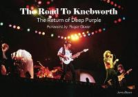 The Road To Knebworth: The Return of...