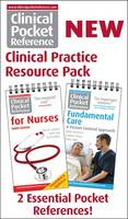 Clinical Practice Resource Pack: 2016