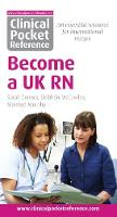 Clinical Pocket Reference Become a UK...