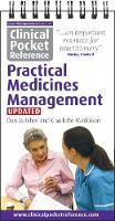 Clinical Pocket Reference Practical...
