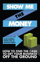 Show Me the Money: How to Find the...