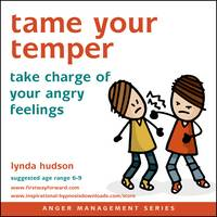Tame Your Temper: Take Charge of Your...