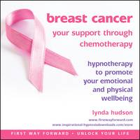 Breast Cancer: Your Support Through...