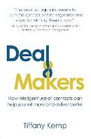 Deal Makers: How Intelligent Use of...