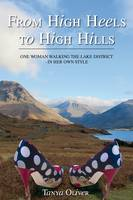 From High Heels to High Hills: One...