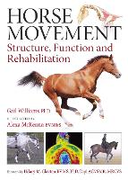 Horse Movement: Structure, Function...