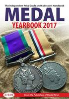 Medal Yearbook: 2017