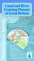 Canal and River Cruising Planner of...
