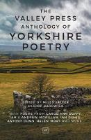 The Valley Press Anthology of...