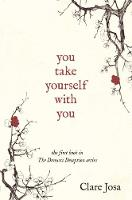 You Take Yourself With You: Are You...