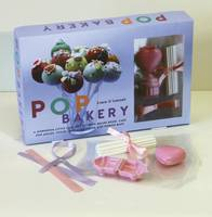 Pop Bakery Kit