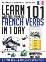 Learn 101 French verbs in 1 day with...