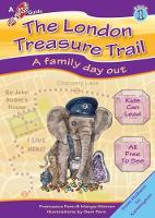 The London Treasure Trail