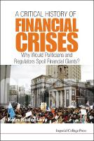 Understanding Financial Crises: The...