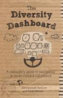 The Diversity Dashboard: A Manager's...