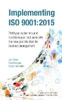 Implementing ISO 9001:2015: Thrill...