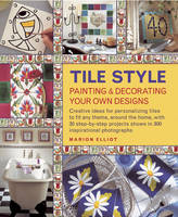 Tile Style Painting & Decorating Your...