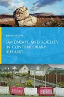 Landscape and Society in Contemporary...