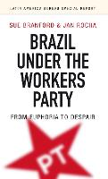 Brazil Under the Workers' Party: From...