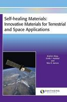 Self-Healing Materials: Innovative...