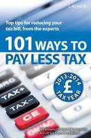 101 Ways to Pay Less Tax: Tax Saving...