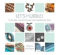 Let's Hubble: A Journey into the ...
