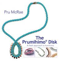 The Prumihimo Disk: A Fresh Approach...