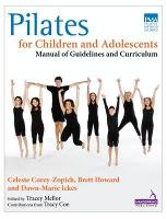 Pilates for Children and Adolescents:...