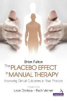 The Placebo Effect in Manual Therapy:...