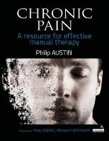 Chronic Pain: A resource for ...