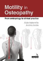 Motility in Osteopathy: An...