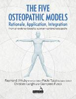 The Five Osteopathic Models:...